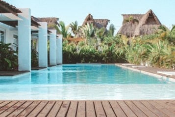 Swell - hotel au guatemala (14)