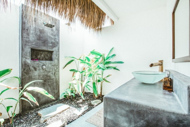 Swell - hotel au guatemala (18)