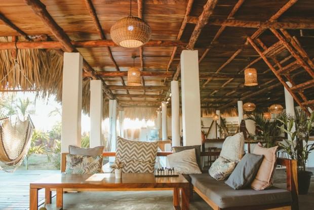 Swell - hotel au guatemala (9)