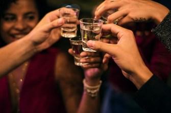 Comment sortir de l'alcoolisme par soi même ?