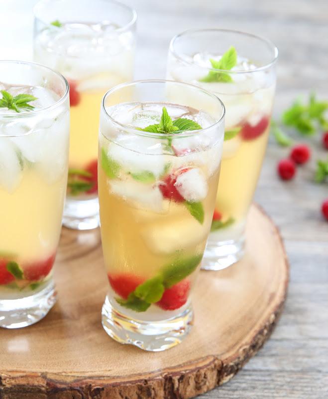 iced-green-tea-mojito-007