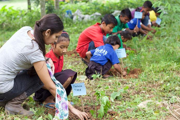 law-students-plant-trees-philippines-5-5cee30646c6b7__700
