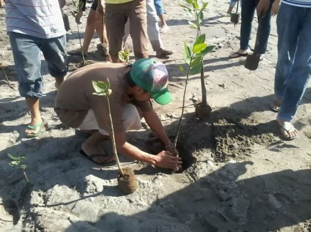law-students-plant-trees-philippines-6-5cee3066bab3d__700