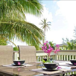 Maison à Hawaii (6)