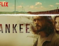 Yankee, la nouvelle série Netflix sur les trafiques de drogue au Mexique