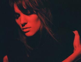 Charlotte Cardin & CRi – Fous N'importe Où