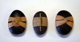 Les pierres décorées de trassage (16)