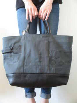 OVERSIZE BAG (3)