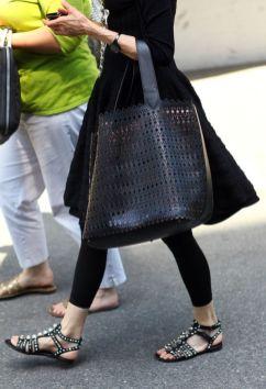 oversize bag (6)