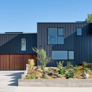 AUX-Saddle-Peak-Residence-3c-810x408