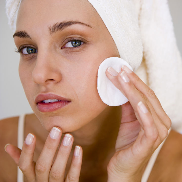 K-beauty, une peau parfaite en 10 étapes