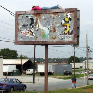 mannequins-city-street-art-installation-trolling-sculptor-artist-mark-jenkins-34-5d13180b48e58__700