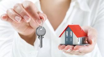 3 Façons de se détacher émotionnellement de sa maison lorsqu'il est temps de la vendre