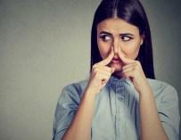 9 raisons pour lesquelles votre transpiration ne sent pas la rose