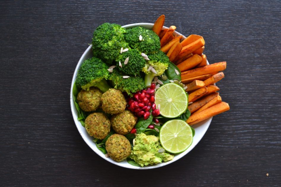 buddha-bowl-recipe-vegan-950×633