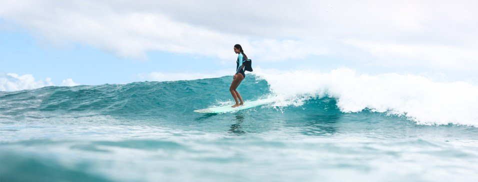 laure-mayer-surf-oxbow
