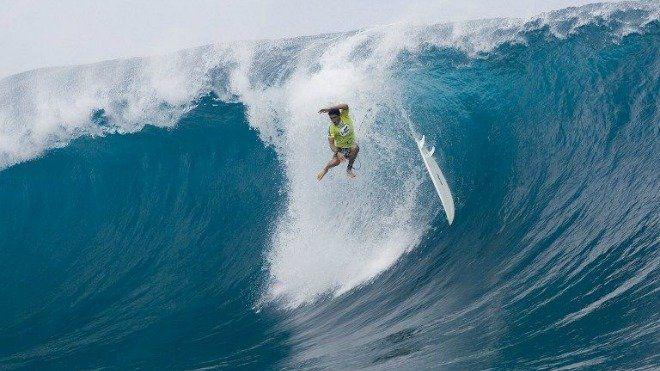 photo_une_surf