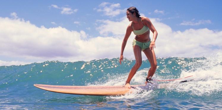 surf-7-conseils-pour-s-y-mettre-cet-ete