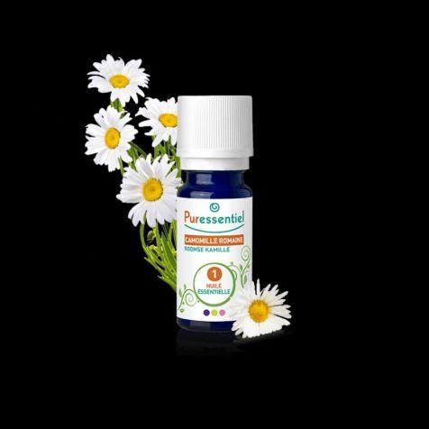 Soins naturels : quelles huiles essentielles pour une peau super belle ?