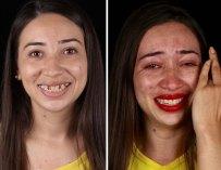 Un dentiste brésilien parcourt le monde pour soigner les plus démunis gratuitement