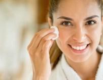 Beauté : focus sur l'Acide Hyaluronique et ses bienfaits !