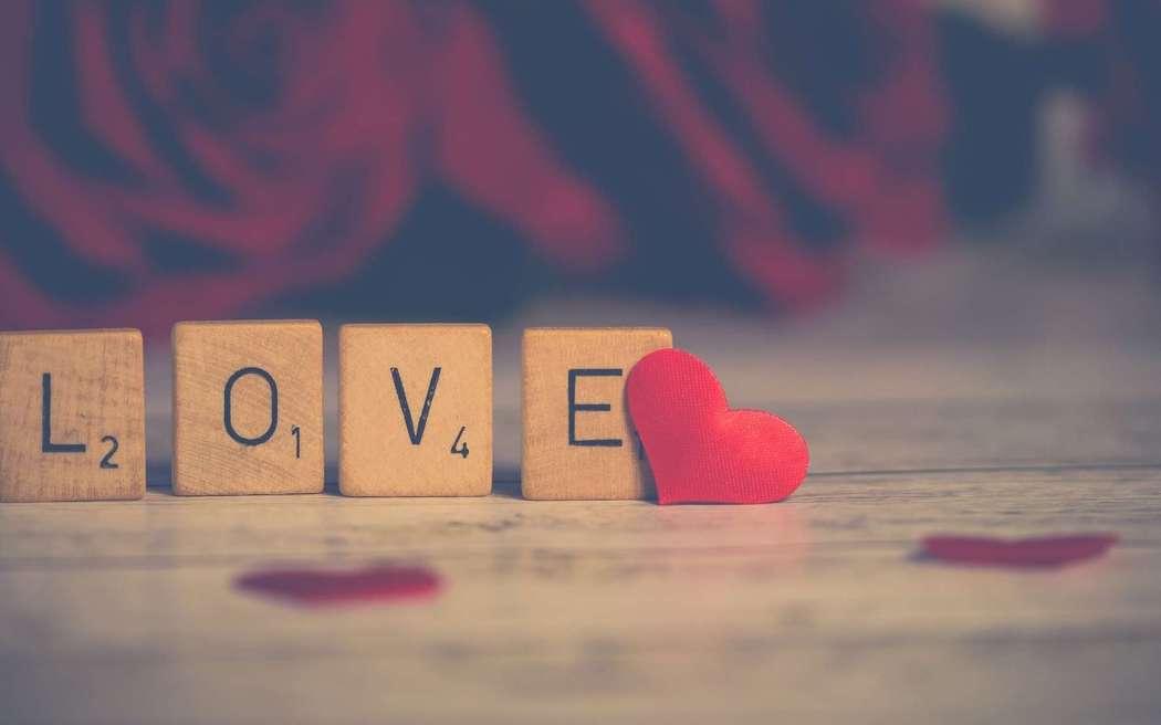 52a75faa17_119875_saint-valentin-origine