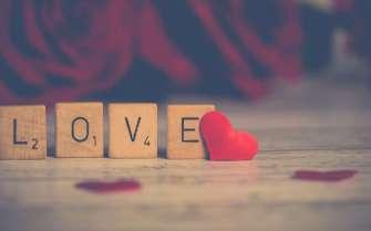 Connaissez vous la vraie histoire de la St Valentin
