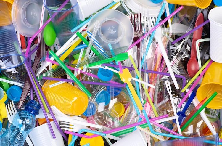china-single-use-plastic-ban-1
