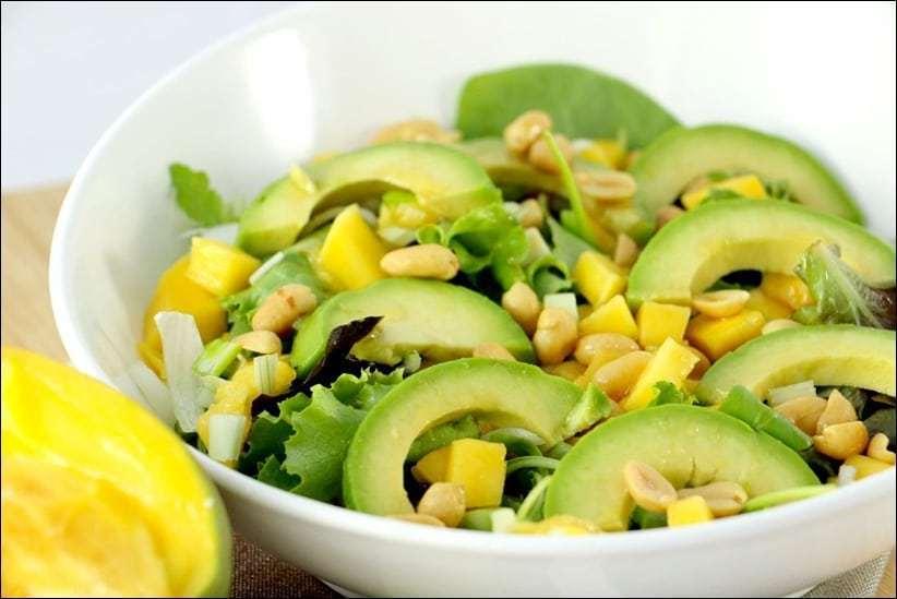 Salade-thai-mangue-avocat-31_thumb