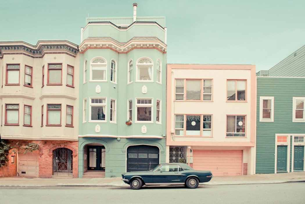 streets-of-san-francisco-helene-havard-3