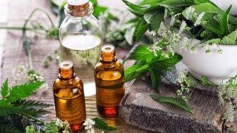 Les 6 meilleures huiles essentielles pour renforcer le système immunitaire et les défenses de votre corps