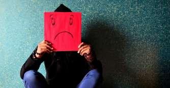 Comment faire face au stress causé par le COVID-19 ?