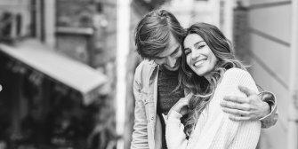 A quoi ressemble le véritable amour ? votre relation amoureuse est censée vous procurer ces trois sentiments