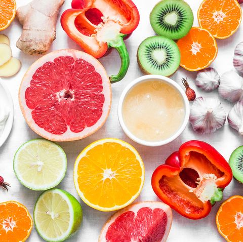 how-to-boost-immune-system-1583780759