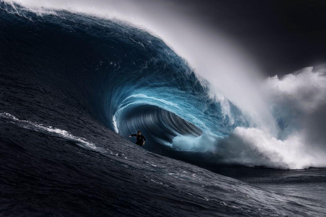 1 Nikon-Surf-Contest-Ren-McGann-The-Right