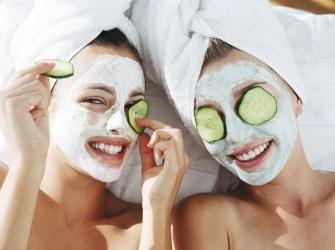 Pourquoi le masque facial est-il important pour préserver la beauté du visage ?