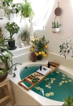Des plantes dans votre salle de bain (12)