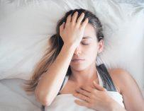 5 astuces naturelles pour soulager un mal de tête