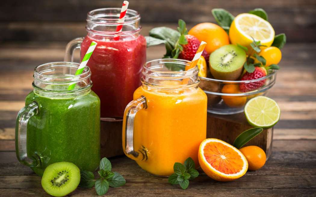 fafa4b665d_114351_smoothies-fruits-legumes-sante