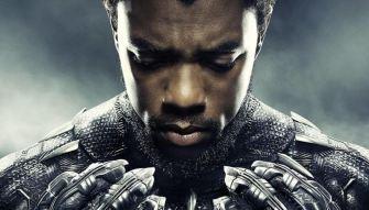 Marvel a réalisé une vidéo en hommage à Chadwick Boseman