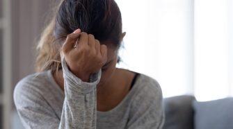 Lutter contre le stress et l'anxiété dus au Covid-19
