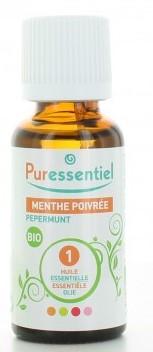 huile-essentielle-de-menthe-poivree-bio-puressentiel-30-ml