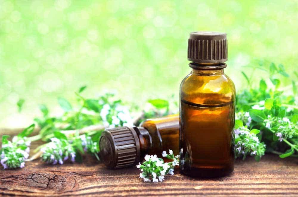 huile-essentielle-thym (1)