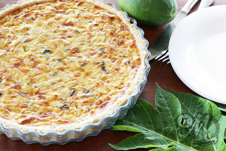 timolokoy-quiche-papaye-verte-petits-lardons-07