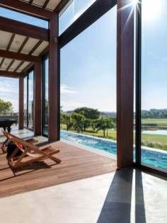 Casa_ACP_Candida_Tabet_Arquitetura_(14)