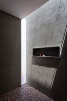 Casa_ACP_Candida_Tabet_Arquitetura_(24)