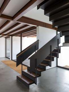 Casa_ACP_Candida_Tabet_Arquitetura_(27)