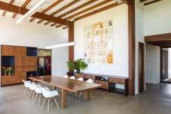 Casa_ACP_Candida_Tabet_Arquitetura_(7)