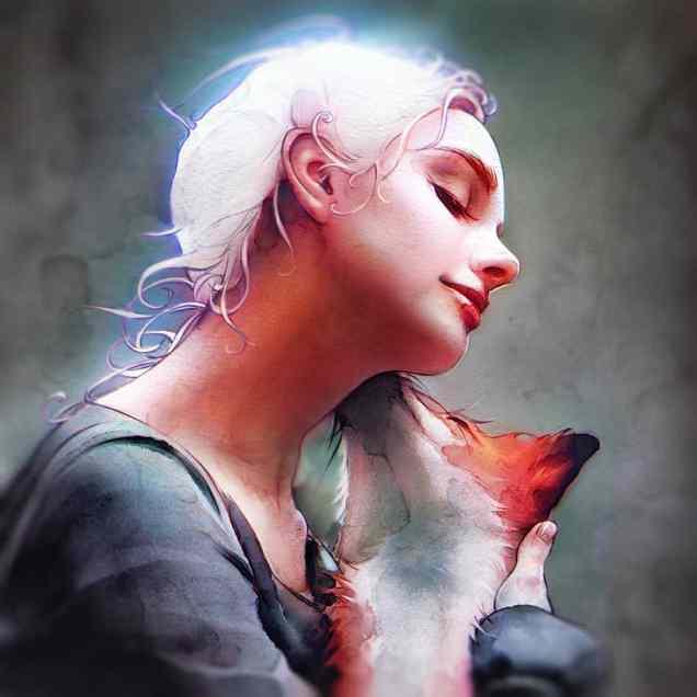 Digital-artist-irakli-nadar-12