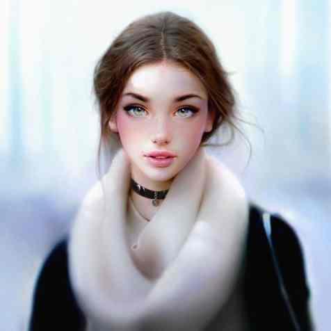 Digital-artist-irakli-nadar-14
